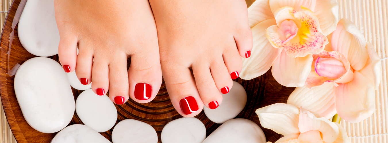 Nail Art | Nail Salon in Waterford, CT 06385 | Acrylic | Manicure | Pedicure | Waxing