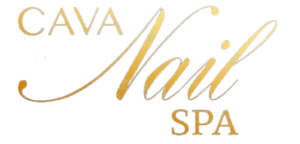 Welcome to Cava nail spa | Nail Salon 06340
